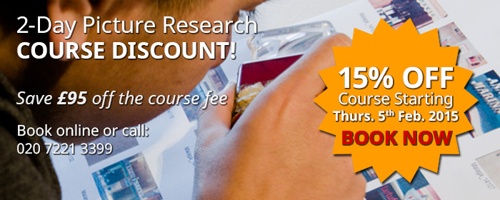 15% OFF — COURSE DISCOUNT: